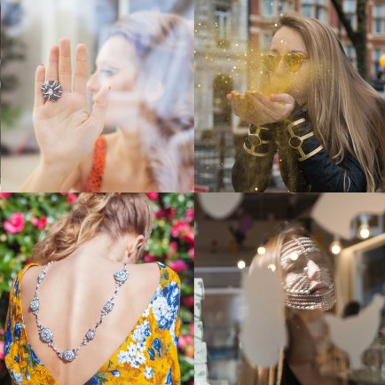 gemologue_jewelry videos_chanel_gemify