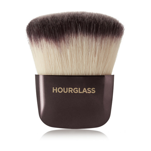 HOURGLASS Powder Brush