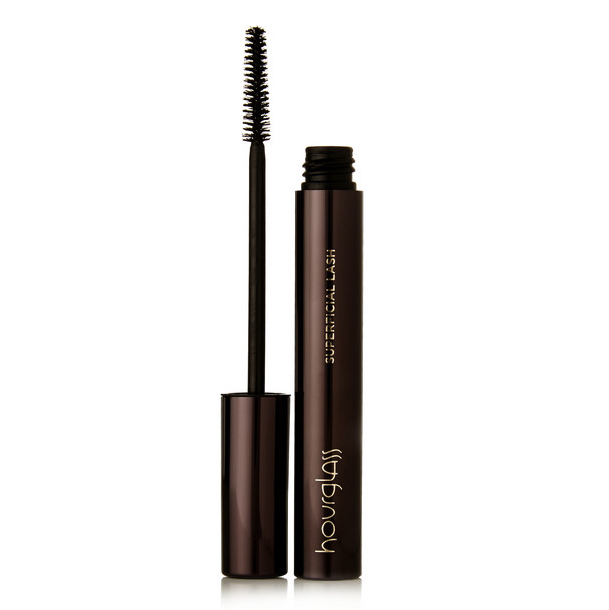 Hourglass Lash Volumizing Mascara