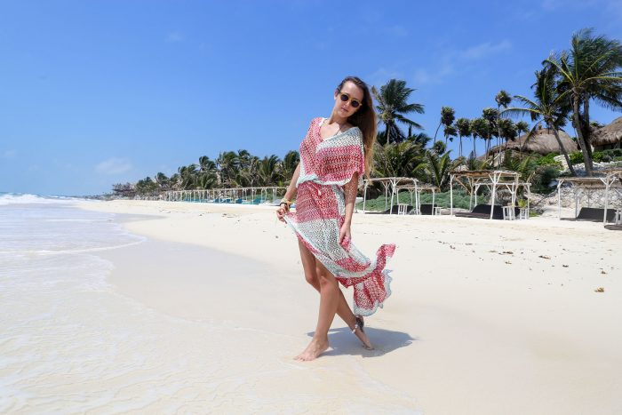 Tulum Guide_Tulum Beach_Tulum_GEMOLOGUE_Liza Urla_Travel Blog 05