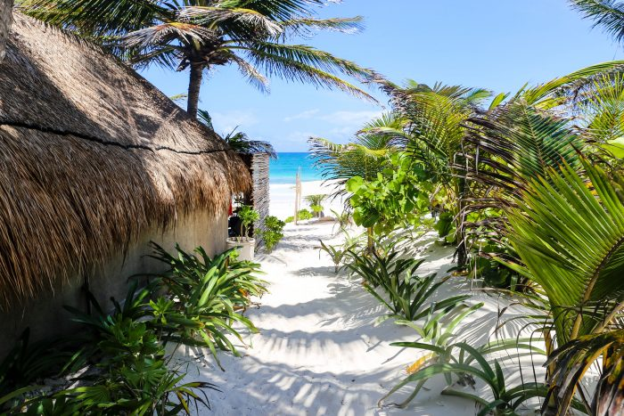 Tulum Guide_Tulum Beach_Tulum_GEMOLOGUE_Liza Urla_Travel Blog 17