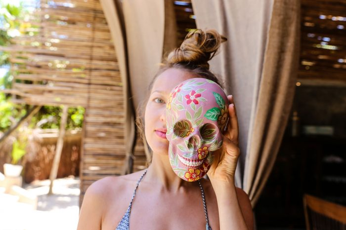 Tulum Guide_Tulum Beach_Tulum_GEMOLOGUE_Liza Urla_Travel Blog 31