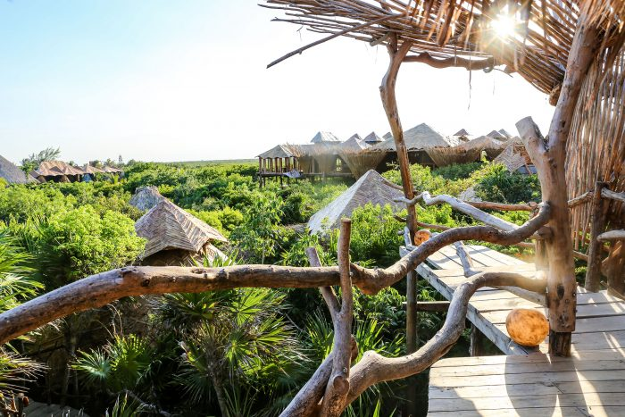 Tulum Guide_Tulum Beach_Tulum_GEMOLOGUE_Liza Urla_Travel Blog 36