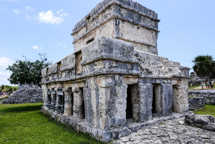 Tulum Guide_Tulum Beach_Tulum_GEMOLOGUE_Liza Urla_Travel Blog 41