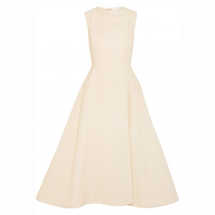 Emilia Wickstead Dress