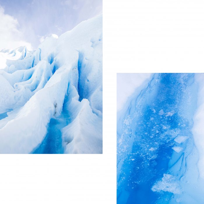 el-calafate_glacier_argentina_gemologue-liza-urla_jewelry-blog_travel-blog_02