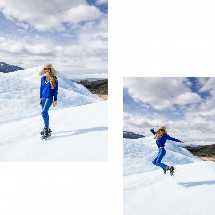 el-calafate_glacier_argentina_gemologue-liza-urla_jewelry-blog_travel-blog_03