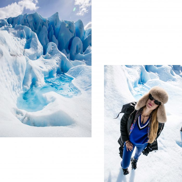 el-calafate_glacier_argentina_gemologue-liza-urla_jewelry-blog_travel-blog_04