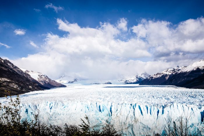 el-calafate_glacier_argentina_gemologue-liza-urla_jewelry-blog_travel-blog_05