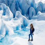 el-calafate_glacier_argentina_gemologue-liza-urla_jewelry-blog_travel-blog_09