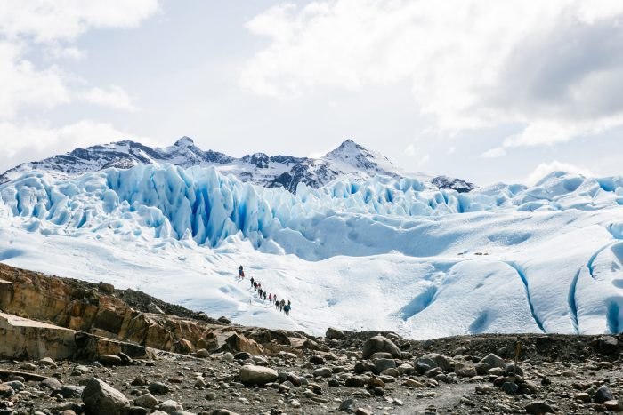 el-calafate_glacier_argentina_gemologue-liza-urla_jewelry-blog_travel-blog_11