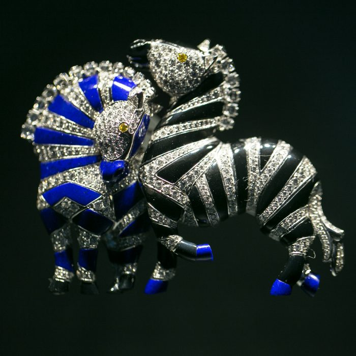 van-cleef-arpels_-gemologue-by-liza-urla_paris_jewelry-blog_larche-de-noe-18