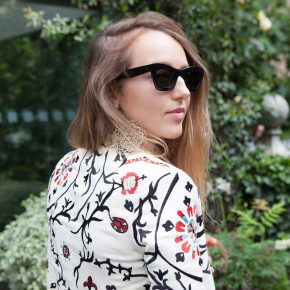 gemologue-liza-ulra_jewelry-blog_jewelry-blogger_london-blog_fashion-style_ivy-chelsea-club_alice-and-olivia-jacket_iradj-moini_gemalogue_gemmologue_06