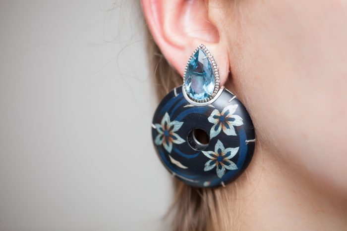 silvia-furmanovich_gemologue_liza-urla_jewelry-blog_marquetry_fine-jewelry_03