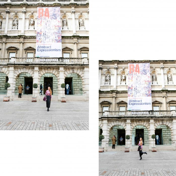 gemologue_liza-urla_dower-and-hall_delam-london_abstract-expressionism_the-royal-academy-of-arts_fashion-blog_01
