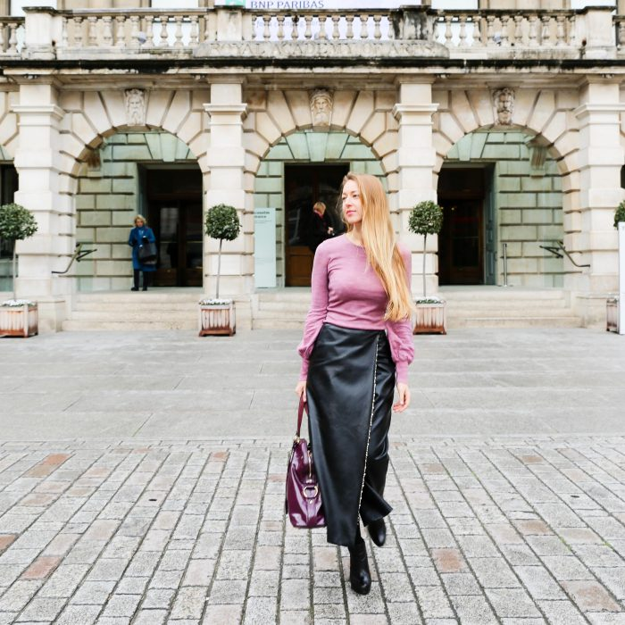 gemologue_liza-urla_dower-and-hall_delam-london_abstract-expressionism_the-royal-academy-of-arts_fashion-blog_03