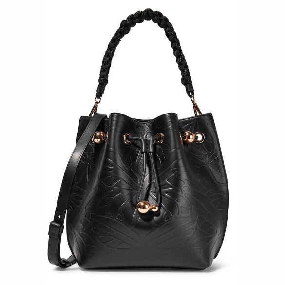 Sophia Webster Butterfly Bag