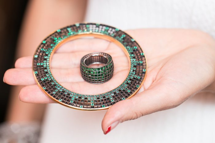 COUTURE_Roule and co_GEMOLOGUE_Liza Urla_Jewelry Blog_01