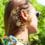 Maldives_Georges Shobeika_Georges Shobeika earcuff_ Mara Hoffman_GEMOLOGUE_Liza Urla_Fashion Blog_Maldives Style_Beach editorial_08