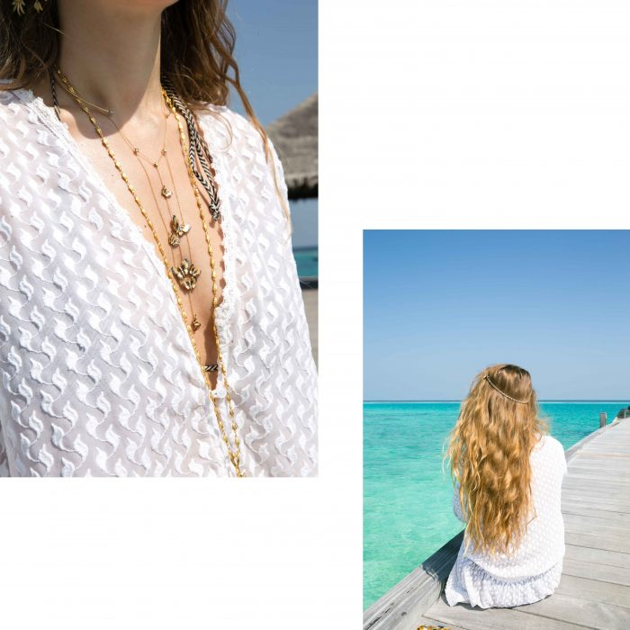 Maldives_GEMOLOGUE_Liza Urla_Fashion Blog_Maldives Style_Beach photoshoot_Annoushka Jewellery_01