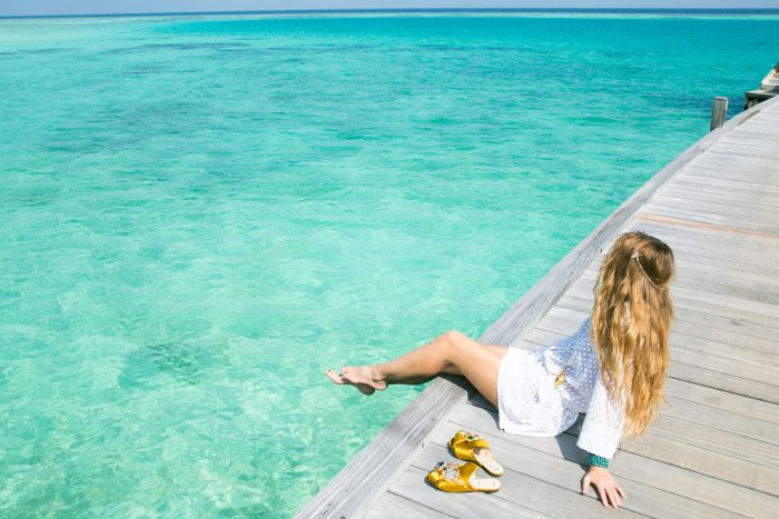 Maldives_GEMOLOGUE_Liza Urla_Fashion Blog_Maldives Style_Beach photoshoot_Annoushka Jewellery_08