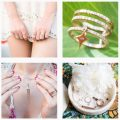 diane kordas jewellery_gemologue_liza urla_social media takeover_jewelry blog_blogger_Liza Urla