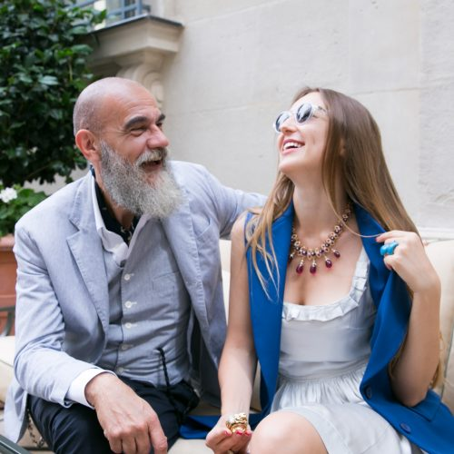 GEMOLOGUE_Liza Urla_jewellery blogger_jewelry blog_jewellery_High Jewellery_Paris Couture Week_Paris jewelry_jewelry house_Paris