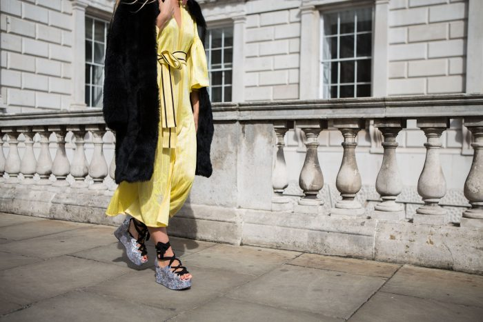 London Fashion Week_London Fashion Week Street Style_GEMOLOGUE_Liza Urla_jewellery blogger_London blogger