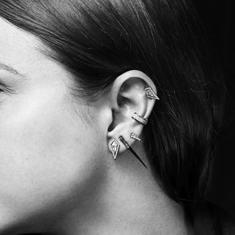 INVITATION: CURATED EDIT OF EVA FEHREN JEWELRY BY NICHOLAS KIRKWOOD X GEMOLOGUE
