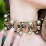 GEMOLOGUE_Liza Urla_jewellery blogger_jewelry blog_jewellery Book_outhouse jewellery_outhouse indian jewellery_choker_indian modern jewellery_jewelry from India_costume jewellery_costume jewelry_cook choker_buy jewellery online_modern costume jewelry_jewelry review