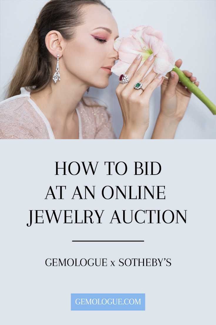 gemologue by Liza Urla_jewelry blogger Liza Urla_sothebys online jewelry auction_sothebys online auction_sothebys online bidding_sothebys jewels_online jewellery auctions uk_best online jewelry auctions