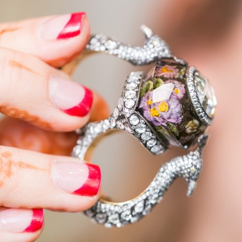 GEMOLOGUE_Liza Urla_jewellery blogger_jewelry blog_jewellery documentary_ Sevan Bicakci_ Sevan Bicakci rings_ Sevan Bicakci Turkey_Turkish designer_ Istanbul's Grand Bazaar jewelry_Istanbul jewelry designer_Sevan the Craftsman: Breathing Istanbul into Jewels