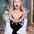 GEMOLOGUE_Liza Urla_jewellery blogger_jewelry blog_jewellery_Masterpiece Jewellery Highlights_masterpiece london jewellery_masterpiece london cindy chao_fabio salini LONDON_masterpiece london instagram_fabio salini jewelry_Valery Demure's favourite places to shop for jewellery_Didier_Simon Teakle_Suzanne Belperron_VERDURA