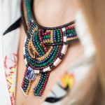 chaumet tresors d'afrique_chaumet jewelry_chaumet afrique_jewelry collection_High Jewellery_Paris Couture Week_Paris jewelry__GEMOLOGUE_Liza Urla_jewellery blogger London_blog jewelr _jewelry blog_fine jewelry blog_jewellery blogging success guide