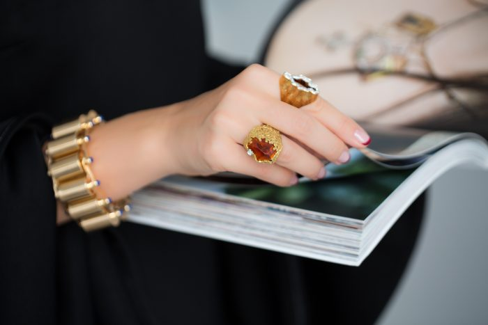 liza urla book_gemologue book_jewellery book_jewelry book_GEMOLOGUE_Liza Urla_jewellery blogger London_blog jewelr _jewelry blog_fine jewelry blog_jewellery blogging success guide