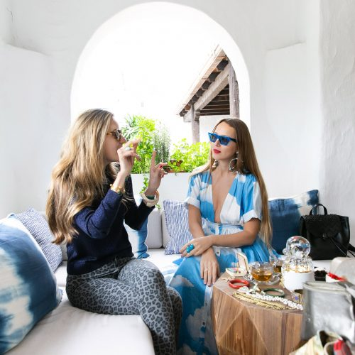 jewellery_Marbella jewellery_jewellery interview_gem talk_Kenza Carlson Eyzaguirre_GEMOLOGUE_Liza Urla_jewellery blogger London_blog jewelry _jewelry blog_fine jewelry blog_jewellery blogging success guide