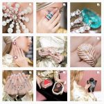 jewellery arabia bahrain social media takeover_gemologue_bahrain_liza urla_jewellery arabia instagram_jewellery bahrain