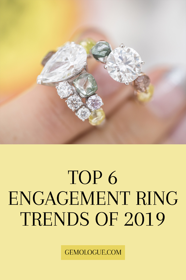 GEMOLOGUE_Liza Urla_jewellery blogger Liza_jewelry blogger Liza_jewelry blog_jewellery blog UK_jewellery blog London_blog about jewellery_engagement rings styles_engagement ring yellow diamond_engagement ring buying guide_engagement ring ideas_engagement rings trends