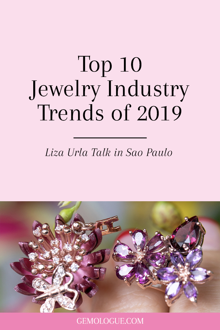 GEMOLOGUE_Liza Urla_jewellery blogger Liza_jewelry blogger Liza_jewelry blog_jewellery blog UK_jewellery blog London_blog about jewellery_feninjer jewelry show brazil_feninjer 2019_jewelry industry trends_costume jewelry industry trends_jewelry trends blog