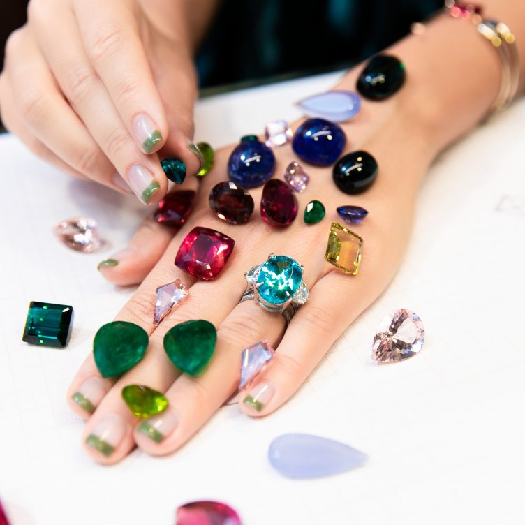 EVERYTHING YOU NEED KNOW ABOUT BRAZILIAN GEMSTONES